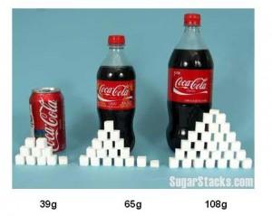 Zucchero Cocacola . FOTO 1