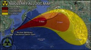 acqua-radioattiva-fukushima
