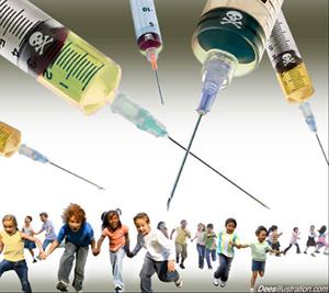 bambini-vaccinazioni