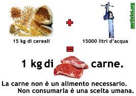 carne-tumori