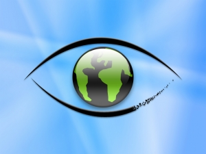 eye-draw-1390397-m