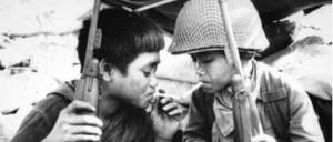 guerra-figli