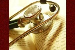 medicina-tradizionale-non-funziona