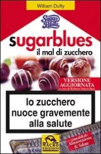 zucchero-cancerogeno