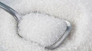 zucchero dannoso come alcool e fumo