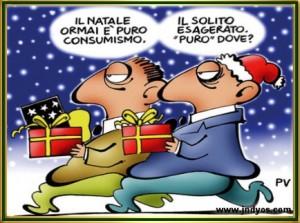 Vignetta_di_Natale_38