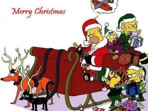 shopping_natalizio_simpson