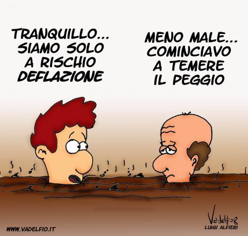 deflazione_vignetta