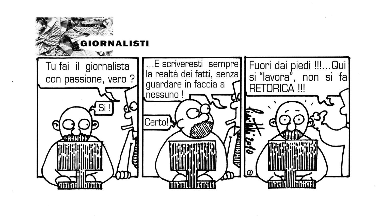 giornalisti-1