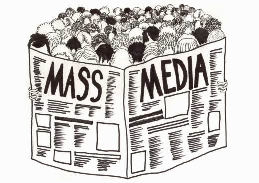 mass-media-disinformazione
