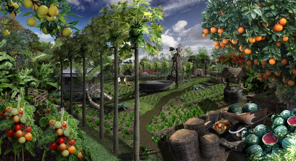 permacultura-holistika-copy-4