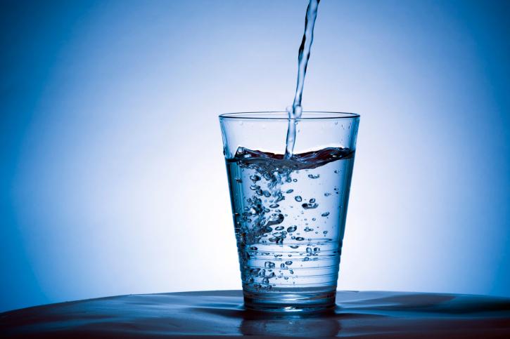 ricetta-acqua