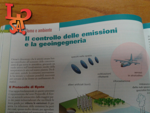 scuola-Libro-geo-ingegneria
