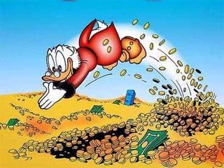 soldi_soldi_soldi