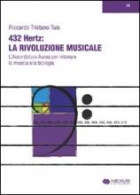 432-hz-rivoluzione-musicale-libro