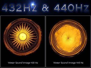 440hz-contro-432hz