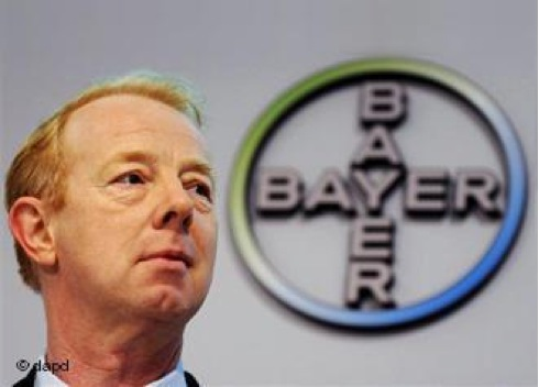 ceo-bayer