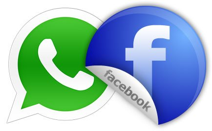 facebook-acquista-whatsapp