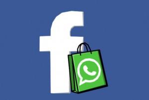 facebook-comprato-whatsapp
