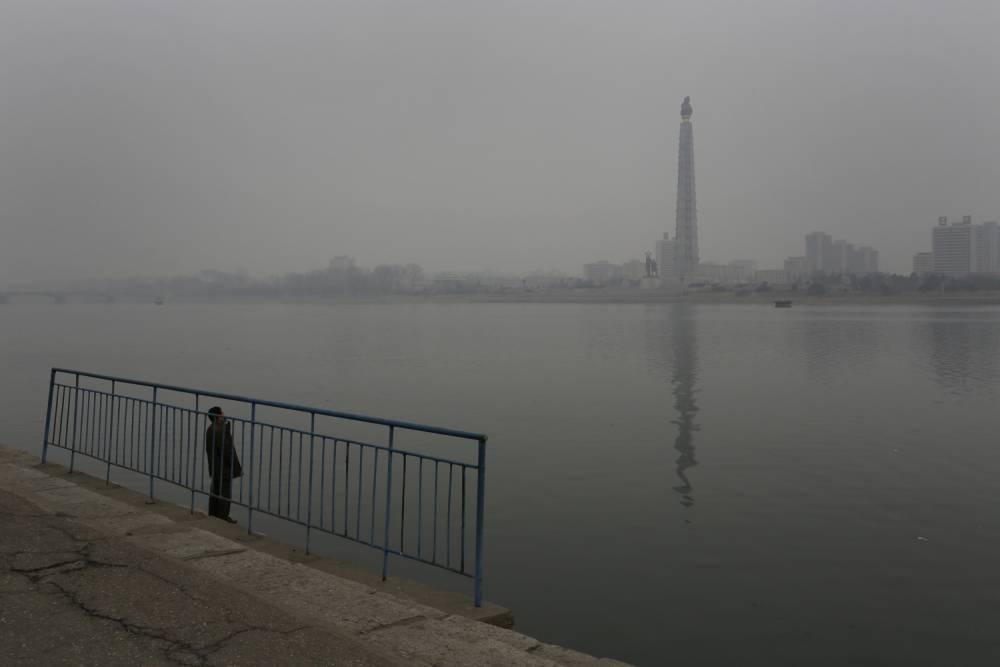 immagini-corea-nord-buio