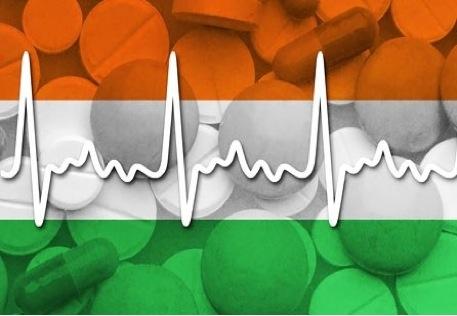 india-farmaci