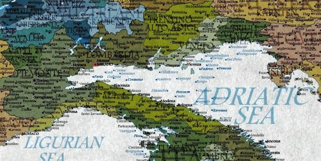 mappa-italia-sommersa-1