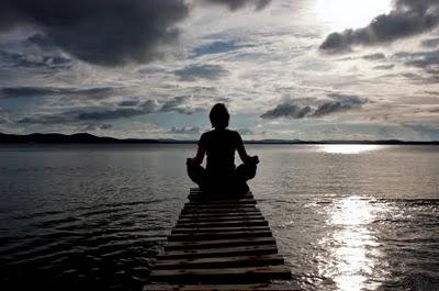 meditazione-stress-energia