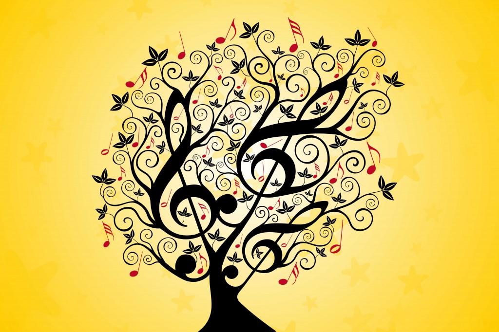 musicoterapia3