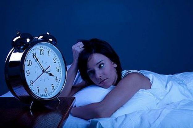 ora-legale-ciclo-sonno-insonnia