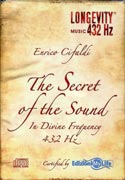 secret-of-the-sound-432hz