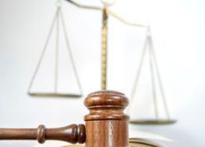 tribunale-india-contro-bayer