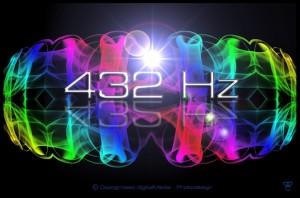 tutorial-convertire-musica-432-hz