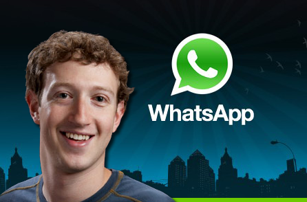 zuckerberg-facebook-whatsapp