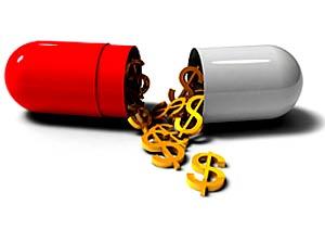 accordo-obama-case-farmaceutiche