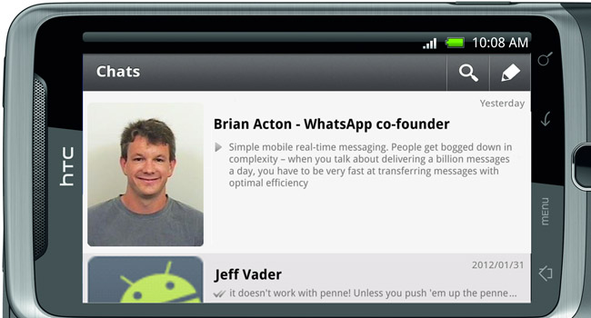 brian-acton-fondatore-whatsapp