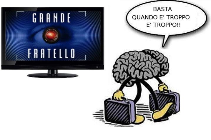 fuga-cervello-gf