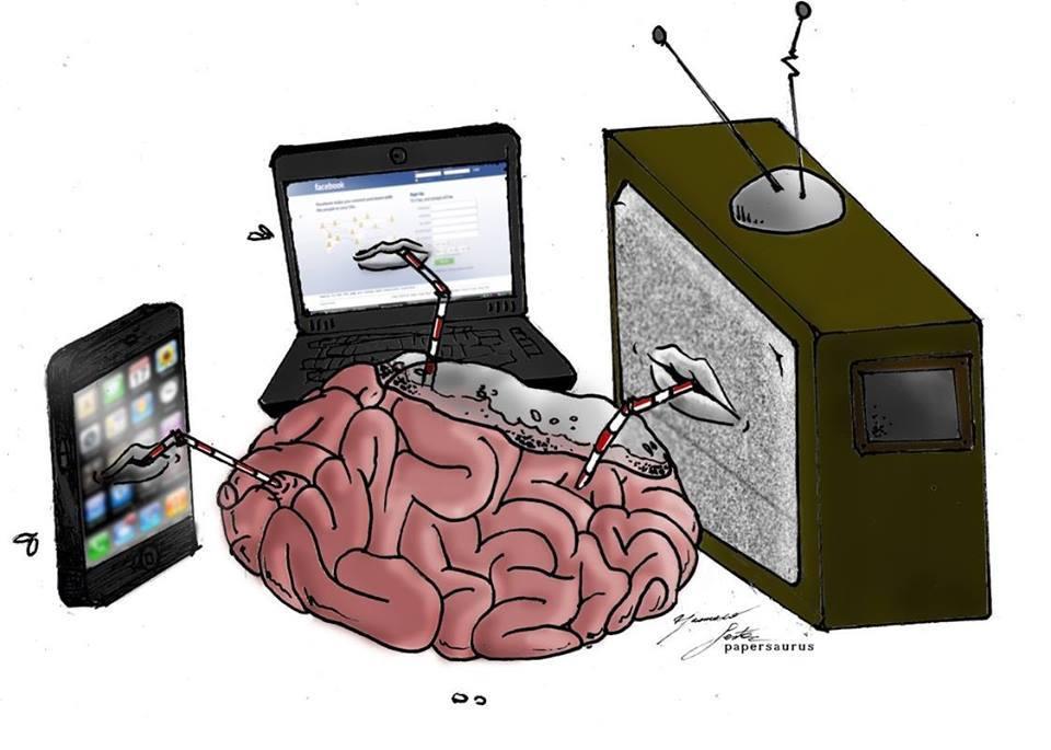 media-controllo-masse