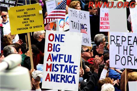 proteste-contro-obama