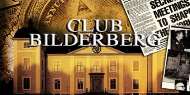 bilderberg club