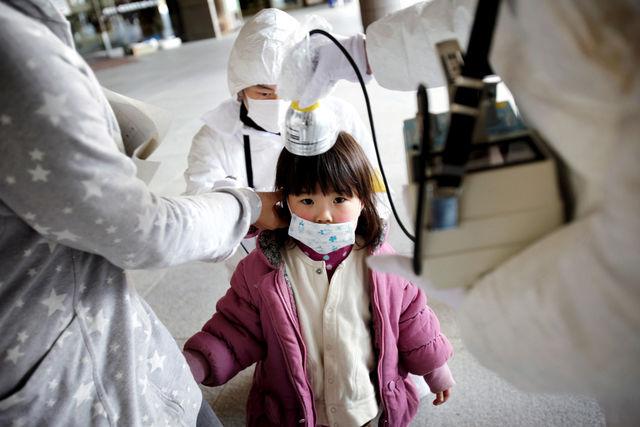 bamini-fukushima-cancro-tiroide