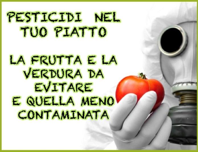 pesticidi-alimenti