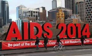 aids malaysia 17 luglio