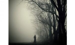 lati oscuri della mente