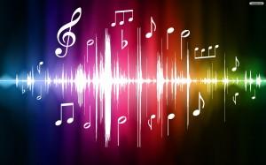 musica e benefici