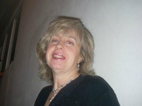 Luisa Bonello1