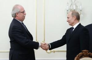 Putin-De-Margerie