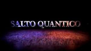 Salto Quantico