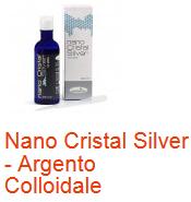 argento1