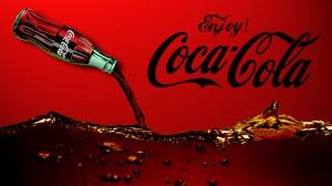 enjoy-coca-cola