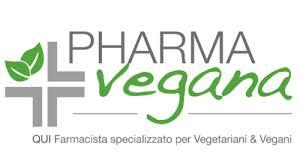 pharma vegan